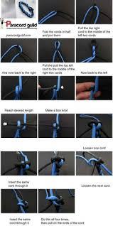 make bracelet with paracord images Fishtail paracord bracelet paracord guild tutorials jpg