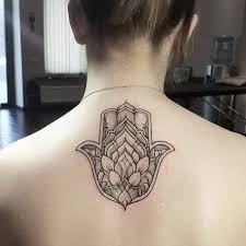 the 25 best small hamsa tattoo ideas on pinterest hamsa tattoo