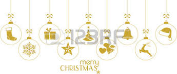 Reindeer Christmas Ball Ornaments by Various Hanging Christmas Ornaments Such As Christmas Bauble