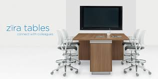 Zira Boardroom Table Office Furniture Solutions Global Furniture Group