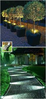 top rated solar powered landscape lights top rated landscape lighting best outdoor solar spot lights top