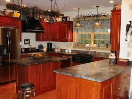 cozy kitchen countertop ideas travertine countertops cozy