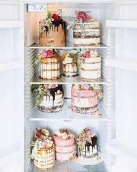 beautiful wedding cakes the most beautiful wedding cakes catherine masi