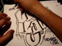 imagenes bonitas de te amo para dibujar dibujando para mi amor youtube