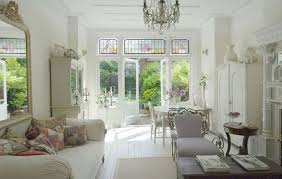 Astonishing Shabby Chic Interior Design Ideas - Chic interior design ideas