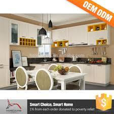 100 kitchen furniture company live edge table and furniture