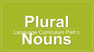 week 4 kindergarten language arts core curriculum ppt download