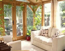 sunroom simple sun room furniture decor idea stunning fancy with