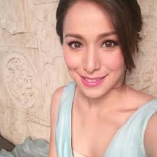 cristine reyes new hairstyle reunited with cristine reyes queencristinereyes beauty