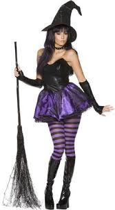 Halloween Costume Witch Witch Costumes Women Broomstick Witch Women U0027s