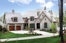 house plans with porte cochere porte cochere house plans fresh house plan at familyhomeplans