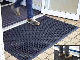 Flooring For Bathrooms by Kitchen Kitchen Rubber Mats With 9 Rubber Flooring For Kitchens