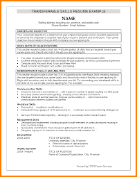 Best Resume For Network Engineer Cisco Test Engineer Cover Letter Business Operations Manager Cover