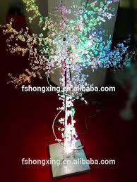 manzanita tree centerpieces manzanita tree centerpieces suppliers