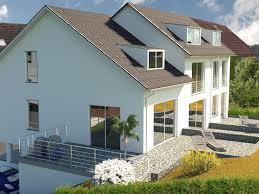 Wohnzimmer In Wiesbaden Neubau Reihenmittelhaus In Wiesbaden Naurod Mit Garten Terrasse