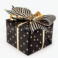 65 best gift wrapping inspiration images on gift