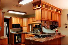 hickory kitchen cabinets hickory kitchen cabinets for sale of useful tips for applying