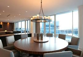 dining table large dining table size seats 10 round tables ideas