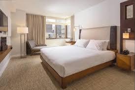 Wyndham Nashville One Bedroom Suite Book Wyndham Midtown 45 At New York City New York Hotel Deals