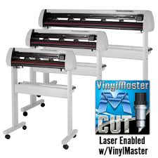 sc series vinyl cutter by uscutter