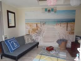 location chambre brest chambre d hôte dans studio meublé indépendant à brest