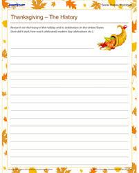 free 5th grade social studies worksheets worksheets