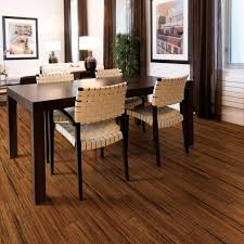 floor amazing discount flooring houston hardwood flooring