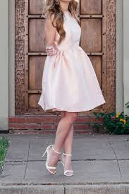 Dresses For A Summer Wedding The Perfect Girly Dress For A Summer Wedding Brightontheday