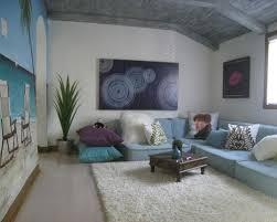 roche bobois mah jong sofa houzz