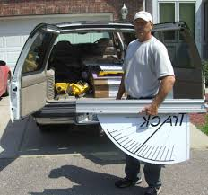 portable track saw table portable table saw side track saw table shelby knox