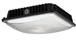 spring lighting group slg led luminaires and light fixtures