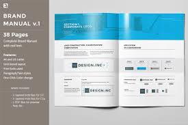 what u0027s bundle vol 2 presentation templates dealjumbo com