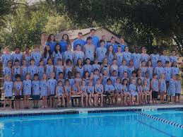 home meadows marlins swim team