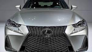 lexus hybrid ct200h lexus 2019 2020 lexus ct 200h entirely new automotive new