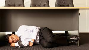resilient energy center boost your brain take a power nap