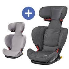 siege auto rodi air protect offre rodifix air protect 1 housse offerte de bébé confort siège
