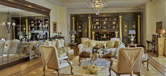 modern interior design home furniture design dubai decoart