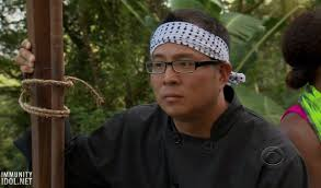 asian headband abg has an actual opinion on the s25 cast finished pg 17 18