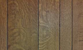 heppner hardwoods inc hiawatha rift and quartered white oak