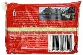 King Oscar Sardines Mediterranean Style - king oscar mediterranean sardines 3 75 ounce tins pack of