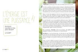 faire ma cuisine chantal gillet graphic design visual artist martine fallon