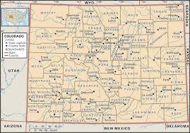Lone Tree Colorado Map by Colorado Mapofus Org Colorado Living Pinterest
