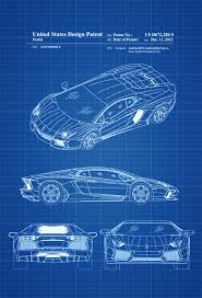halo warthog blueprints 61 best blueprints images on pinterest car aircraft and automobile