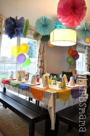 hd wallpapers craft ideas for kids party epb 5eo info