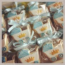 Prince Favors by 437 Best Prince Images On Royal Baby Showers Prince