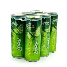how much is a six pack of bud light bud light lime 12oz can 6 pack beer wine and liquor delivered