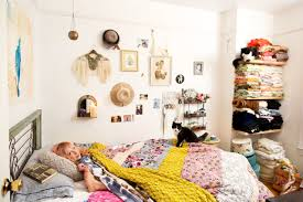 bedroom urban outfitters bedding medium concrete picture