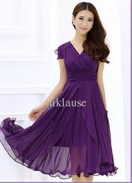 2016 direct selling limited casual dresses blue green purple l
