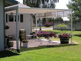 Deck Awnings Retractable Deck Awnings Retractable Planning To Build Deck Awning U2013 Cement