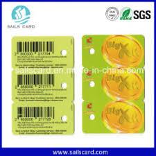 gift card manufacturers wholesale plastic card china wholesale plastic card manufacturers